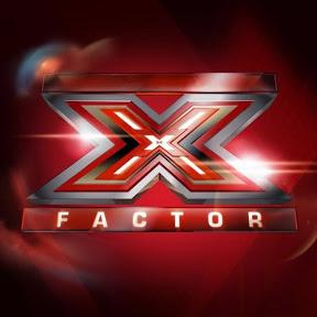 Фан. Канал X Factor Kazakhstan