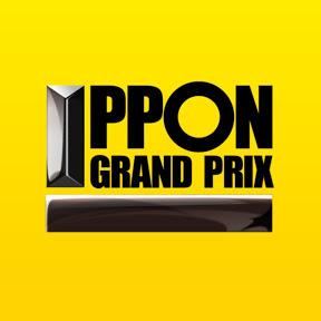 IPPONグランプリ【公式】