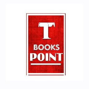 T-Books Point