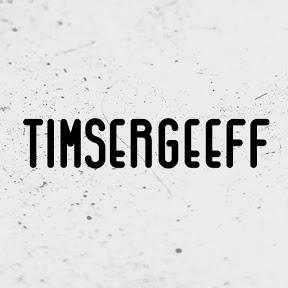 TimSergeeff