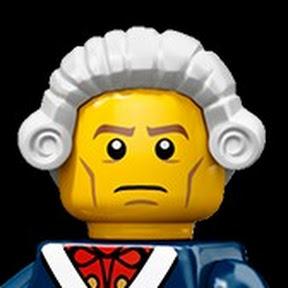 Lego Animation Studio