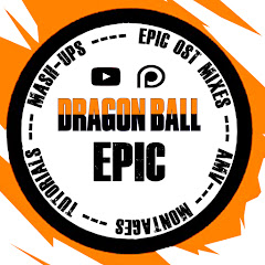 Dragon Ball Epic