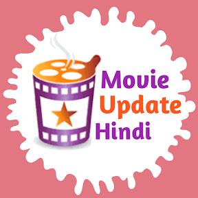 Movie update