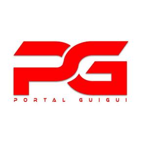 Portal Guigui