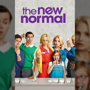 The New Normal - Topic