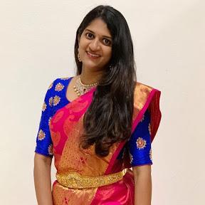 Telugu Pilla