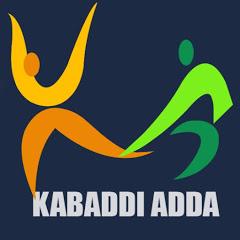 Kabaddi Adda