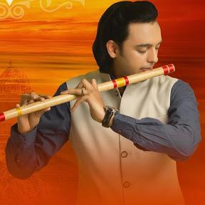 Siddharth Mohan Devotion