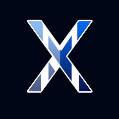 MNXHD