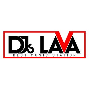DJs LAVA