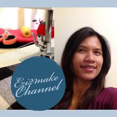 Ezi2Make Channel