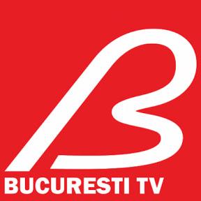 BUCURESTI TV