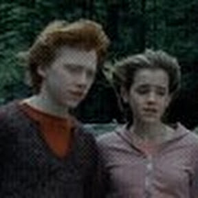 HermioneWeasley6