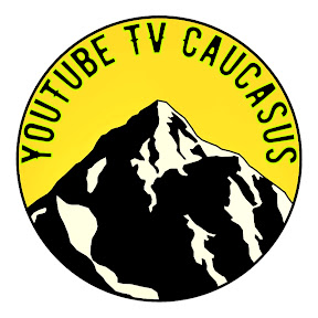 YouTube TV Caucasus