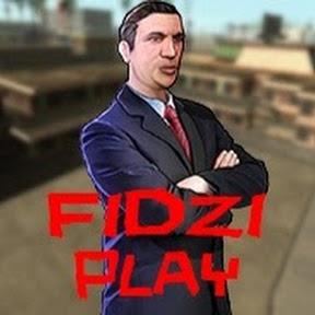 Фиджи Play