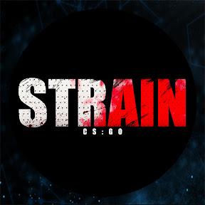 STRAIN CS:GO