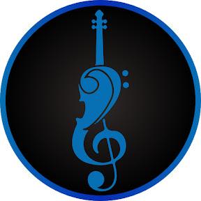Cello Didático
