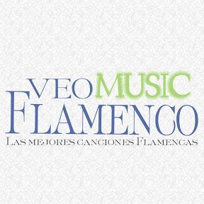 Veo Flamenco Music