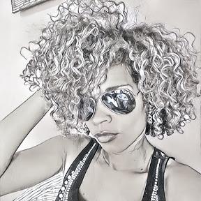 Drika Rangel