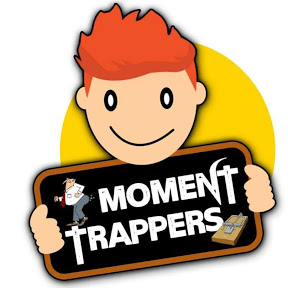 Moment Trappers