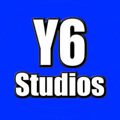 YourSixStudios