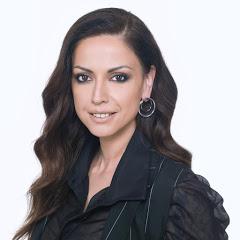 Rallia Christidou