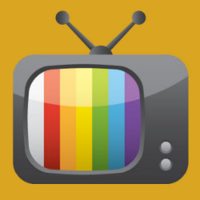 Television.to