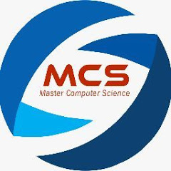 Master Computer Science Subjects