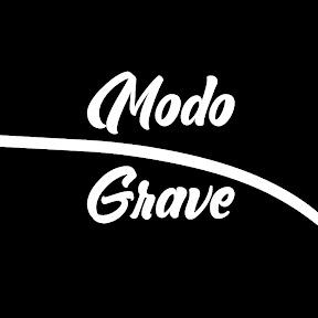 Modo Grave