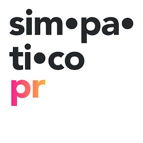 Simpatico PR
