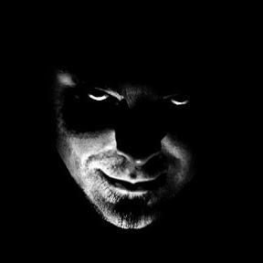 alex_dark