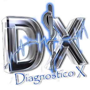 Diagnostico X