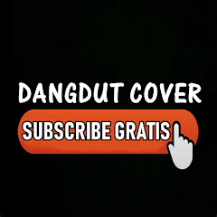 DANGDUT COVER