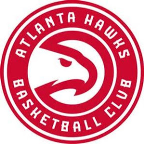 Atlanta Hawks Highlights
