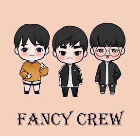 팬시크루 - Fancy Crew