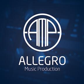 Allegro Music Production