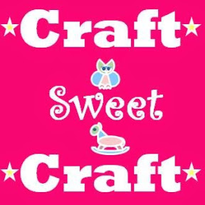 Craft Sweet Craft