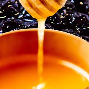 HoneyJam놀이터