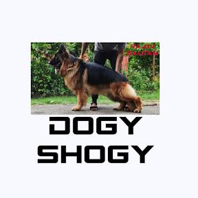 Dogy Shogy