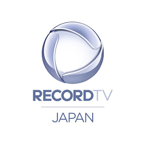 RECORD TV JAPAN