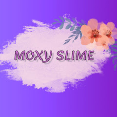 MOXY SLIME