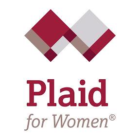 Plaid for Women
