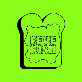 Feverish