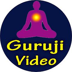 GurujiVideo