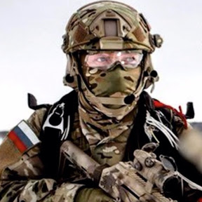 РОССИЯ vs НАТО