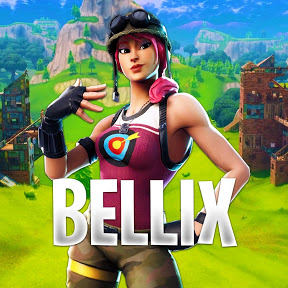BelliX