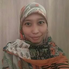Siti Nunu