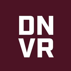 DNVR Avalanche
