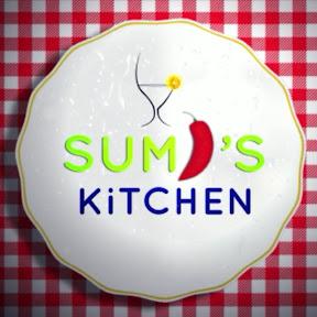SUMiS KiTCHEN