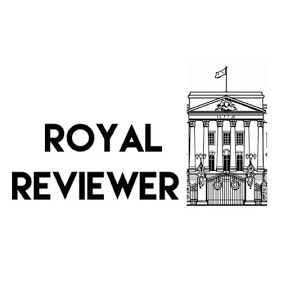 Royal Reviewer
